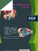 Sx Hipertension Portal