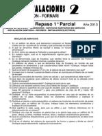 CUESTIONARIO_REPASO__1_Parcial__-_Inst.2_-_2 013