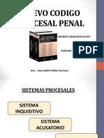 Nuevo Codigo Procesal Penal-jj