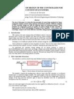 2_060_paulusova.pdf