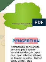 p3k-120124092825-phpapp02