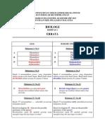 Erata - 4551 Bio Trial Spm 2015