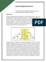 AMPLIFICADORES  (1).pdf