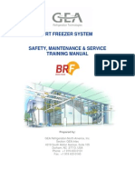 VRT Safety  Maint Training Service Manual Brasil Foods.pdf
