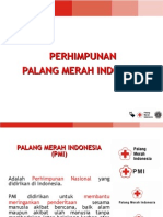 2-organisasipmi-130116112134-phpapp02.ppt
