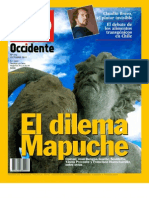 412 Revista Occidente 10_2011 PDF_BQD
