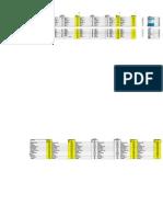 Para Presentacion Planilla Resumen