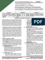 DESARROLLO COGNITIVO SEGUN PIAGET -CON CLAVES.pdf