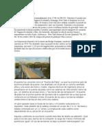 Colapso Del Silver Bridge