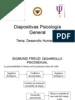 TEORÍA_PSICOSEXUAL