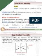 14) Coordination Chemistry.pdf