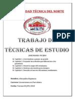 Libro Tecnica Del Norte1