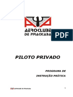 Manual de Piloto Privado