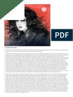Psicoanálisis y Poesía