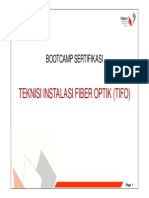 MODUL 04 asdfPenyambungan Kabel Fiber Optik Compatibility Mode 2