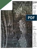 Interpretacion Del Arte Contemporaneo Yahira Alcantara 20116484