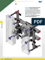 4 Gimatic Framing.pdf