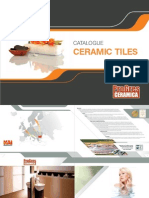 KAI ENG Catalogue