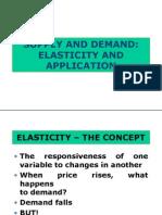 Lec 7-8 elasticity.ppt