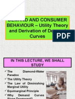 LEC 11,12,13  DEMAND AND CONSUMER BEH 2.ppt
