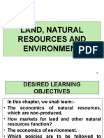 LEC 20-21 LAND AND NATURAL RESOURCES.ppt