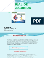 Manual de Bioseguridad 1