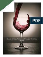 manual_bppv_1369061572.pdf