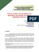 NFHGWFH.pdf