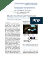 (PV-14) Ristori_A14.pdf
