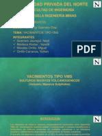 VMS.pdf