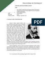 Resume Keempat Hakikat - Copy