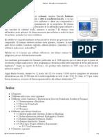 Malware -Informacion Acerca De