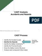 MIT16_63JF12_Class3AccitHaz.pdf