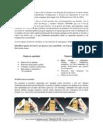 Situación de emergencia-Terremoto..pdf