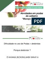 Cafe Podas 08_2015.pdf