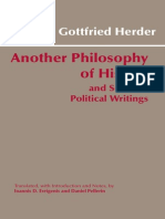 49458878-Another-Philosophy-of-History-And-Selected-Political-Writings.pdf