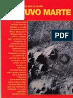 Marte - ¿Estuvo Marte Habitado R-006 Nº056 - Mas Alla de La Ciencia - Vicufo2