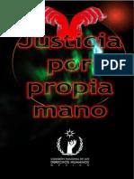 JUSTICIA POR PROPIA MANO.pdf