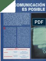 Muerte... R-006 Nº056 - Mas Alla de La Ciencia - Vicufo2