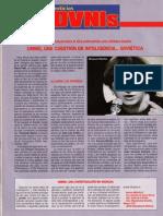 Noticias Ovnis R-006 Nº055 - Mas Alla de La Ciencia - Vicufo2