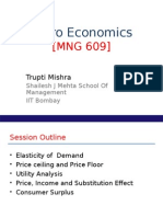 2014 MNG609 Demand Analysis 2(1)