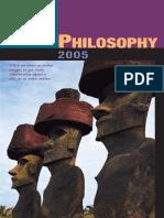 127858335-Harvard-University-Press-Philosophy.pdf
