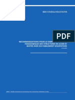 bncm-cnc2m_n0035_recommandations_ps_cm_31_janv_2013