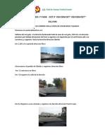 RUTOMETRO COCHES 1ª FASE.pdf