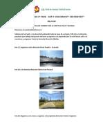 RUTOMETRO COCHES 2ª FASE.pdf