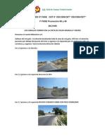 RUTOMETRO COCHES 3ª FASE.pdf