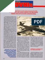 Noticias Ovnis R-006 Nº056 - Mas Alla de La Ciencia - Vicufo2
