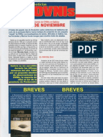 Noticias Ovnis R-006 Nº060 - Mas Alla de La Ciencia - Vicufo2
