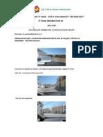 RUTOMETRO COCHES 4ª FASE.pdf