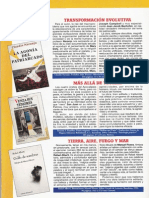 Ovni - Libros R-006 Nº060 - Mas Alla de La Ciencia - Vicufo2